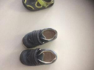 Souliers et sandales  pour bébé