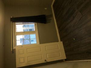 Room for rent Kitchener / Waterloo Kitchener Area image 5
