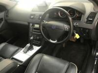2014 14 VOLVO XC90 2.4 D5 SE LUX AWD 5D AUTO 200 BHP DIESEL