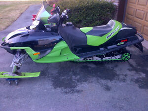 2004 Arctic Cat