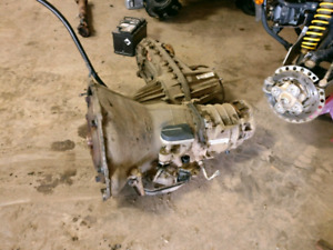 48re | Find Transmission parts, Wheel Bearings, Position Sensors and