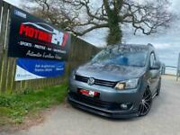 INDIUM GREY METALLIC+FRONT SPLITTER+SIDE SKIRTS+CARPET LINED+R LEATHER SEATS!!!