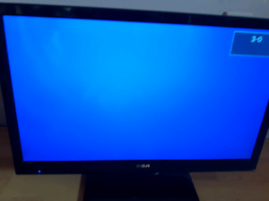 TV RCA 24 POUCES