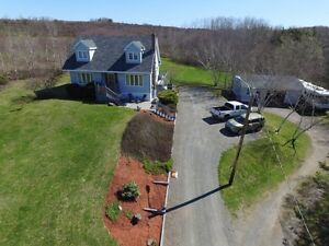 Home for sale in South Bar