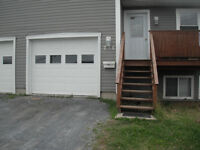 **Beautiful 3 Bdrm House for Rent - 5 minutes from Shopping Mall