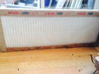 DeLonghi radiator