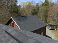 Make a plan! Fix your roof today!