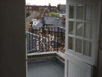 London * Office Rental * MORTLAKE-SW14