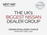 2020 Nissan Navara Double Cab Pick Up Tekna 2.3dCi 190 TT 4WD Auto Double Cab Pi