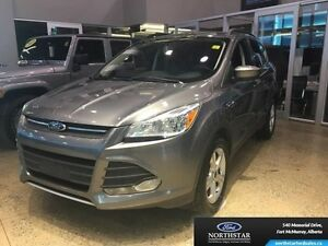 2014 Ford Escape SE   - $168.46 B/W