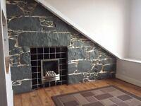 1 bedroom flat in Victoria Road, Torry, Aberdeen, AB11 9NB