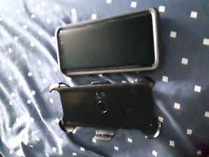 New s8 10/10 condition 750$ obo