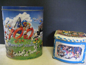 Large Lot of Collectible Disney, Coca Cola and Nascar Items London Ontario image 1