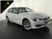 2012 62 BMW 328I MODERN TURBO 1 OWNER SERVICE HISTORY FINANCE PX WELCOME