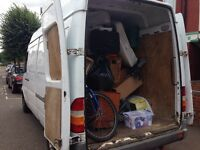 Removal/mahmood van