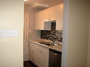 3Br Completely New kitchen- Woodvale Green $1375 Mar 1 or TBD