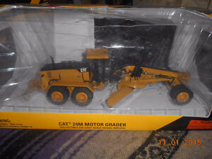 1/50 scale caterpillar equipment nib Kitchener / Waterloo Kitchener Area image 8