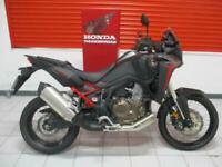 HONDA CRF1100AL