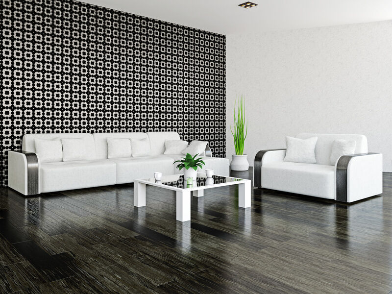 tapeten frischer look f r ihre vier w nde ebay. Black Bedroom Furniture Sets. Home Design Ideas