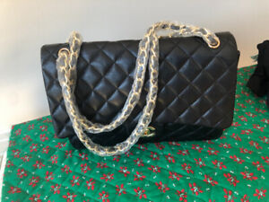 c50f2080dfee08 Chanel   Kijiji in Ottawa. - Buy, Sell & Save with Canada's #1 Local ...