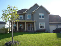** 172 MAILHOT AVENUE **  Moncton North  Climate Controlled