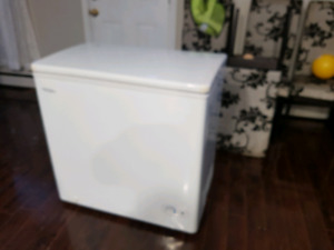 Freezer for sale Danby