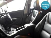 2011 VOLVO V60 D5 [215] SE Lux 5dr Geartronic Estate