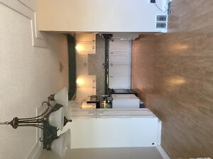 3 Bedroom Townhouse with central A/C in Kapuskasing