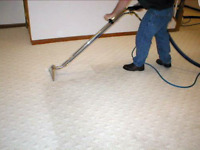 Regina Super Cleaning Services
