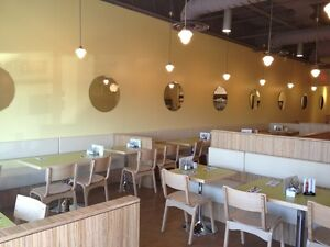 Franchise Business For Sale