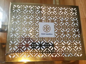 Tory Burch Perfume Set ( 3 Piece)