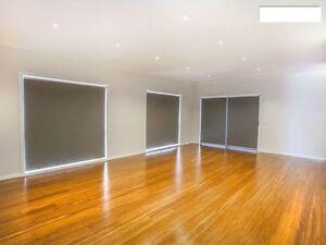 timber floor laminate bamboo flooring install Blacktown Blacktown Area Preview
