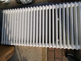 Acova radiator