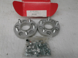 Spacers de roue pour Chrysler 300 2005 à 2010