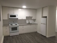 Apartment suites for rent in Outlook