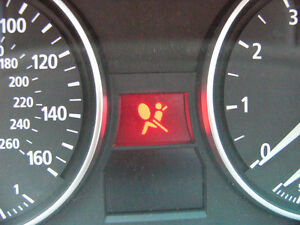 I will reset your BMW check engine, airbag, service lights $20