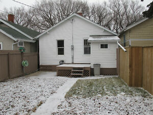 Great starter or revenue property. Regina Regina Area image 13
