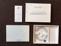 Apple Magic Trackpad 2 / MJ2R2Z/A