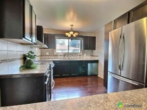 Bright and Spacious 5+ B/R House close to Garden City Mall