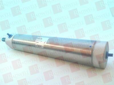 Smc Ncmb200-0800c Ncmb2000800c Brand New