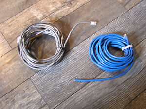 Cords & Adapters  for Phones, Camera, Monitors, Printers, London Ontario image 2