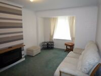 2 bedroom house in Cairngorm Crescent, Kincorth, Aberdeen, AB12 5BL