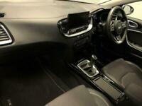 2020 Kia Xceed 1.6 CRDi ISG 3 5dr HATCHBACK Diesel Manual