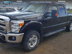 2013 Ford F-250 Super Duty XLT  - Bluetooth -  SiriusXM -  SYNC