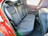 Honda Civic SE Plus