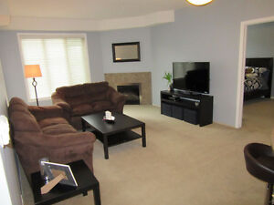 2 Bed 2 Bath Condo at Quail Ridge - Walk to UBCO!