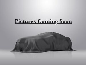 2015 Ford Escape Titanium   - Low Mileage