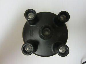 Distributor Cap for Nissan 200SX  compatible with other models Kingston Kingston Area image 4