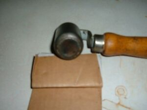 hand roller Kitchener / Waterloo Kitchener Area image 3