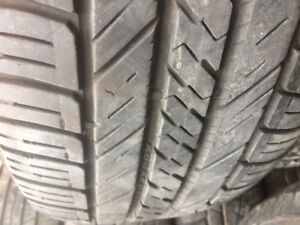 Tires for sale 8$-20$each